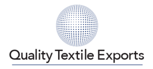 Quality Textile Exports